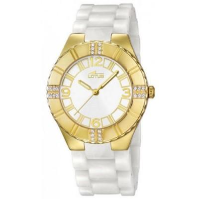 Reloj Lotus 15910-1 Trendy barato - relojdemarca