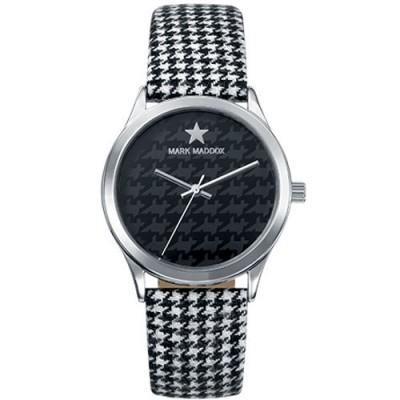 Reloj Mark Maddox MC3024-50 Street Style barato - relojdemarca