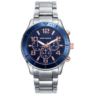 Reloj Mark Maddox HM6008-35 Sport barato - relojdemarca