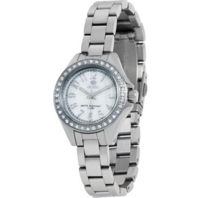 Reloj Marea B54030-1 Elegance