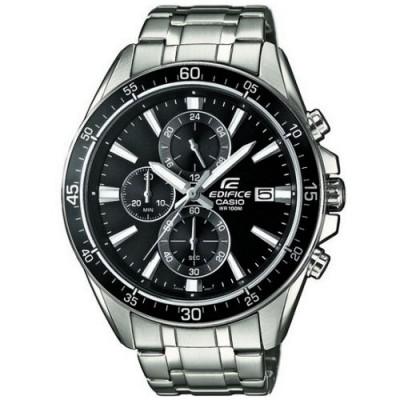 Reloj Casio Edifice EFR-546D-1AVUEF barato - relojdemarca