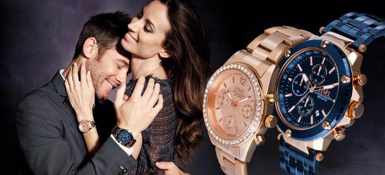 Relojes Level hombre y mujer baratos online - relojdemarca