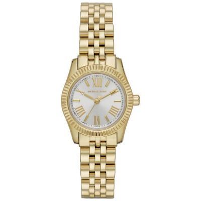 Reloj Michael Kors MK3229 Lexington barato - relojdemarca