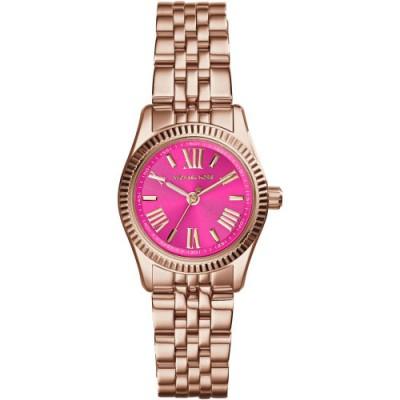 Reloj Michael Kors MK3285 Lexington barato - relojdemarca