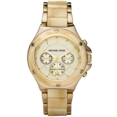 Reloj Michael Kors MK5449 barato - relojdemarca