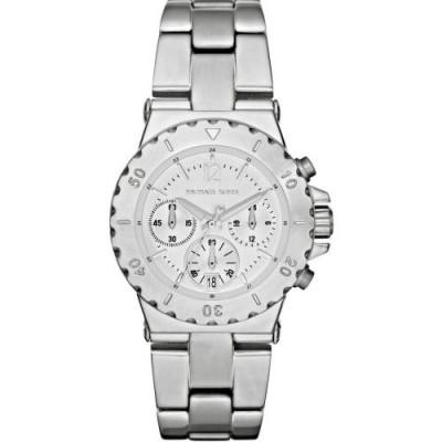 Reloj Michael Kors MK5498 Mini Dylan barato - relojdemarca