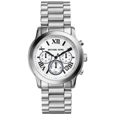 Reloj Michael Kors MK5928 Cooper barato - relojdemarca