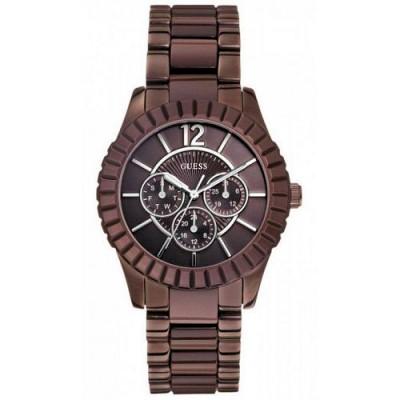 Reloj Guess W0028L2 Facet barato - relojdemarca