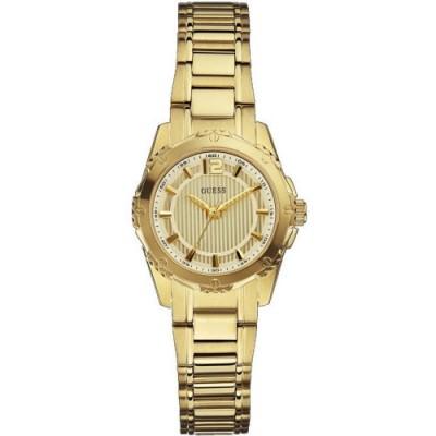 Reloj Guess W0234L2 Intrepid Mini barato - relojdemarca