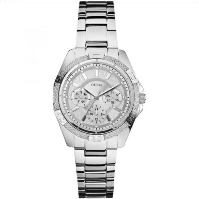 Reloj Guess W0235L1 Mini Phantom barato - relojdemarca
