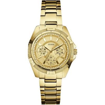 Reloj Guess W0235L5 Mini Phantom barato - relojdemarca