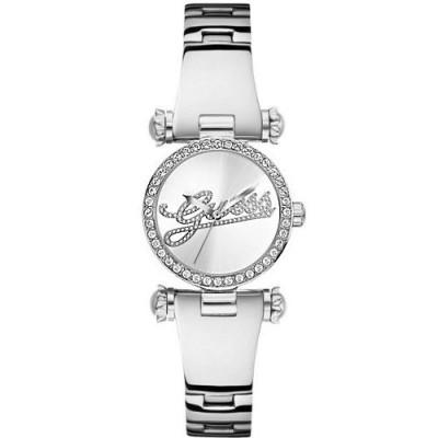 Reloj Guess W0287L1 Trendy con circonitas - relojdemarca