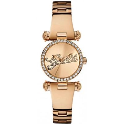 Reloj Guess W0287L3 Trendy barato - relojdemarca
