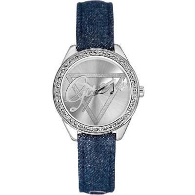 Reloj Guess W0456L1 Little Flirt barato - relojdemarca