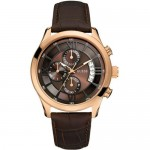 Reloj Guess W14052G2 Capitol barato - relojdemarca
