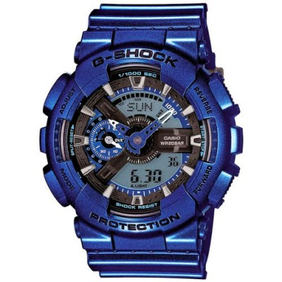 Reloj Casio G-Shock GA-110NM-2AER barato - relojdemarca