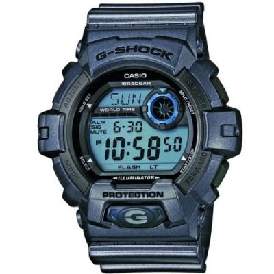 Reloj Casio G-Shock G-8900SH-2ER barato - relojdemarca