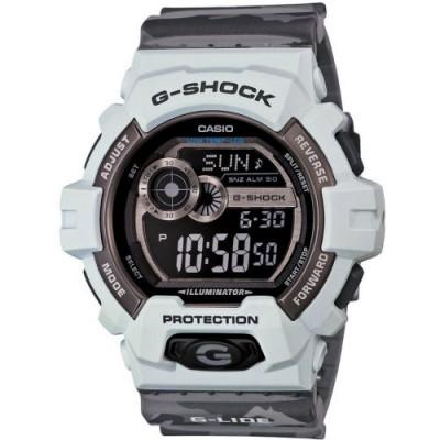 Reloj Casio G-Shock GLS-8900CM-8ER barato - relojdemarca