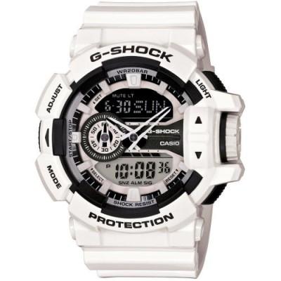 Reloj Casio G-Shock GA-400-7AER barato - relojdemarca
