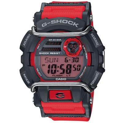 Reloj Casio G-Shock GD-400-4ER barato - relojdemarca