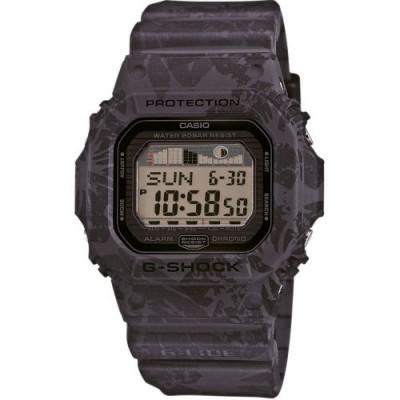 Reloj Casio G-Shock GLX-5600F-1ER barato - relojdemarca