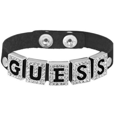 Pulsera Guess UBB81317 barata con circonitas - relojdemarca