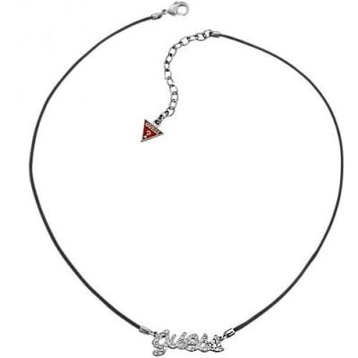 Collar Guess UBN12101 barato - relojdemarca