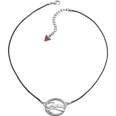 Collar Guess UBN12103 con circonitas - relojdemarca