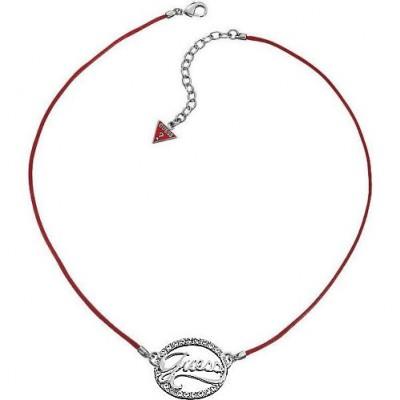 Collar Guess UBN12104 con circonitas - relojdemarca