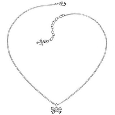 Collar Guess UBN51411 en oferta - relojdemarca