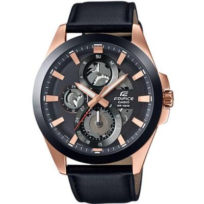 Reloj Casio Edifice ESK-300GL-1AVUEF barato - relojdemarca
