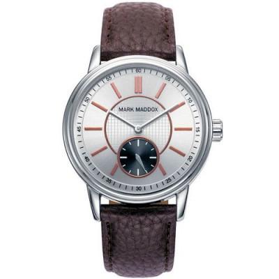 Reloj Mark Maddox HC0011-47 Classic barato - relojdemarca