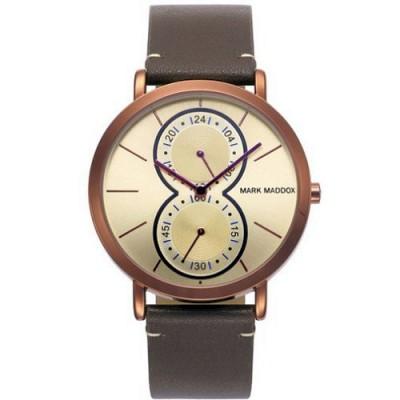 Reloj Mark Maddox HC0012-17 Classic barato - relojdemarca