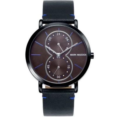 Reloj Mark Maddox HC0012-47 Trendy barato - relojdemarca