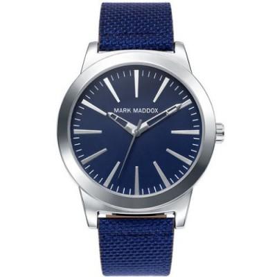 Reloj Mark Maddox HC0013-37 Casual - relojdemarca