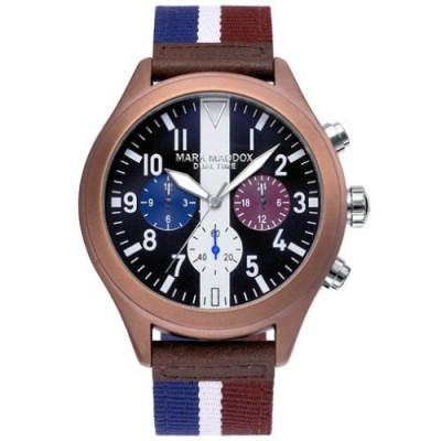 Reloj Mark Maddox HC2001-45 Sport barato - relojdemarca