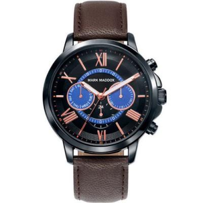Reloj Mark Maddox HC6016-53 Casual barato - relojdemarca