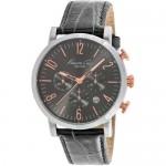 Reloj Kenneth Cole 10020825 barato - relojdemarca