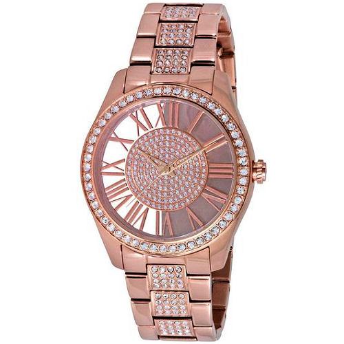 Reloj Kenneth Cole KC0029 barato - relojdemarca