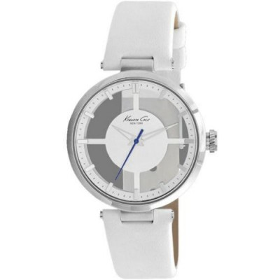 Reloj Kenneth Cole KC2609 en oferta - relojdemarca