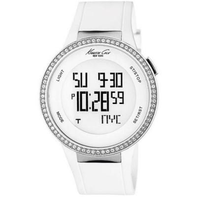 Reloj Kenneth Cole KC2698 con pantalla táctil - relojdemarca