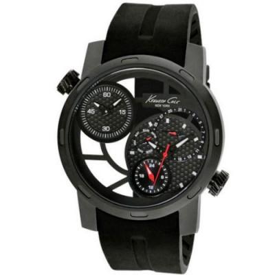 Reloj Kenneth Cole KC8018 barato - relojdemarca