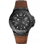 Reloj Guess W0040G8 Rigor barato - relojdemarca