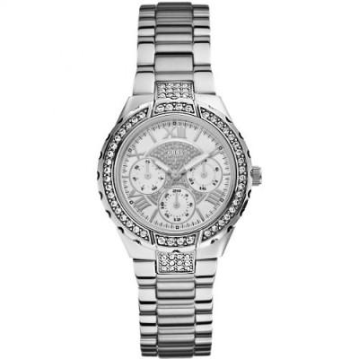 Reloj Guess W0111L1 Sporty Viva barato - relojdemarca