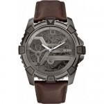Reloj Guess W0274G1 barato - relojdemarca