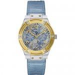Reloj Guess W0289L2 Jet Setter barato - relojdemarca