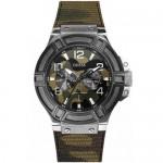 Reloj Guess W0407G1 Rigor barato - relojdemarca