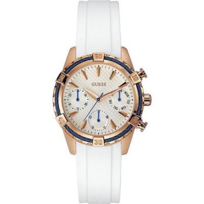 Reloj Guess W0562L1 Catalina barato - relojdemarca