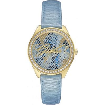 Reloj Guess W0612L1 Ice Blue barato - relojdemarca