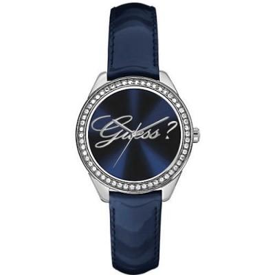 Reloj Guess W0619L1 Mini en oferta - relojdemarca